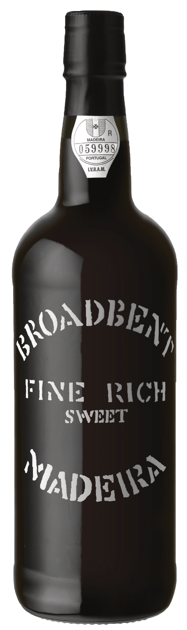 Broadbent_Madeira_Fine_Rich_Sweet