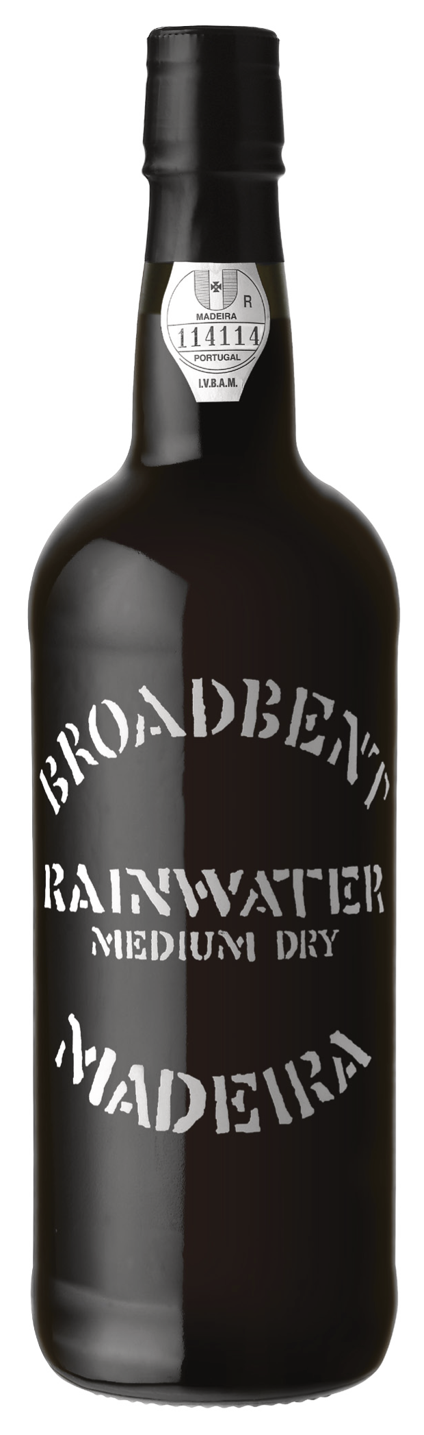 Broadbent_Madeira_Rainwater_NV