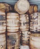 Duggen_Barrels