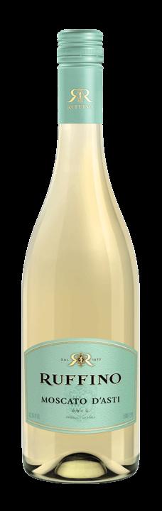 moscato-bottle