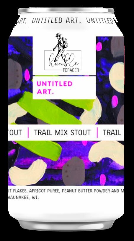 trail-mix