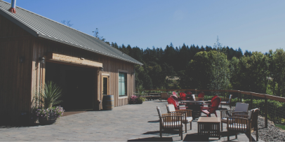 Eola Hills Winery