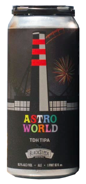 Astro-world-can