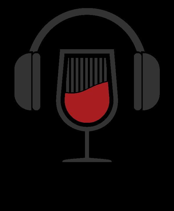 Boozie Banter Podcast
