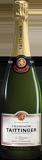 Champagne_Taittinger_Brut_La_Francaise-bottle