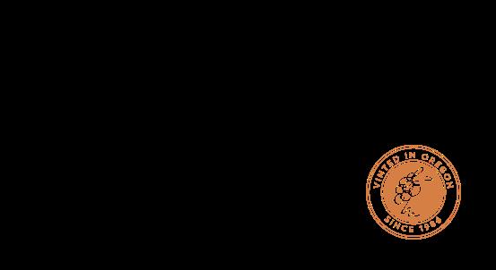 Eola-Logo-Black