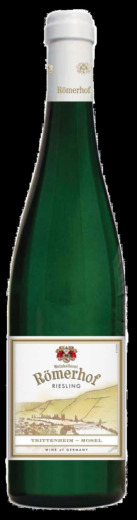 Romerhof_Kab18_bottle