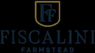 Fascalini Cheese logo