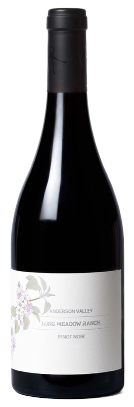 Long Meadow Ranch 2016 Anderson Valley Pinot Noir Tech Sheet[54]