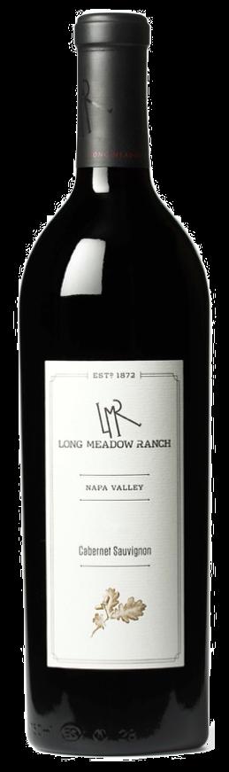 Long Meadow Ranch 2016 Napa Cabernet Sauvignon Tech Sheet[44]