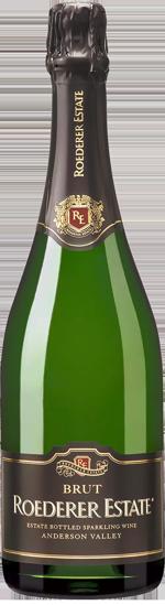 roederer-estate-brut-multi-vintage-bottle
