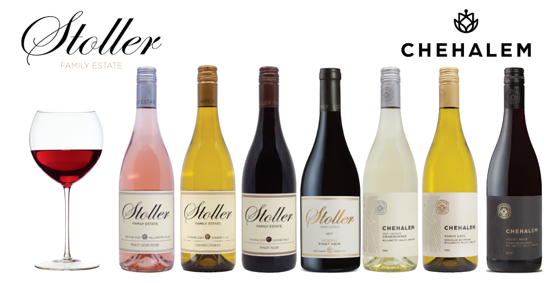 Sept 22_Stoller Wines
