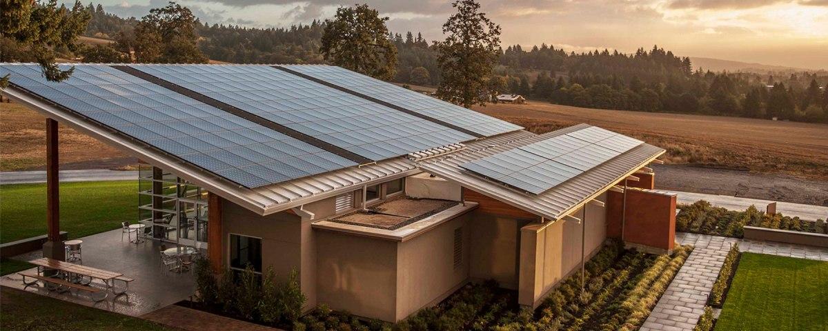 Stoller-Family-Estate-Tasting-Room-Solar-Pannels-sml