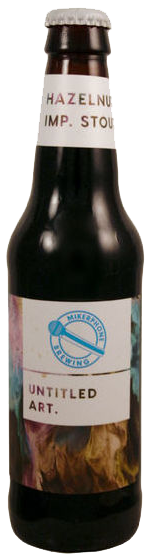 Untitled-art-barrel-aged-imperial-stout