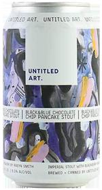 Untitled-Art-Black-Blue-Chocolate-Chip-Pancake-Stout-12OZ-CAN