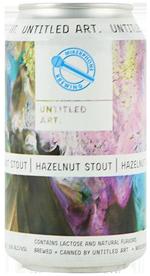 Untitled-Art-Hazelnut-Imperial-Stout