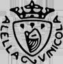 Alella Vinícola logo