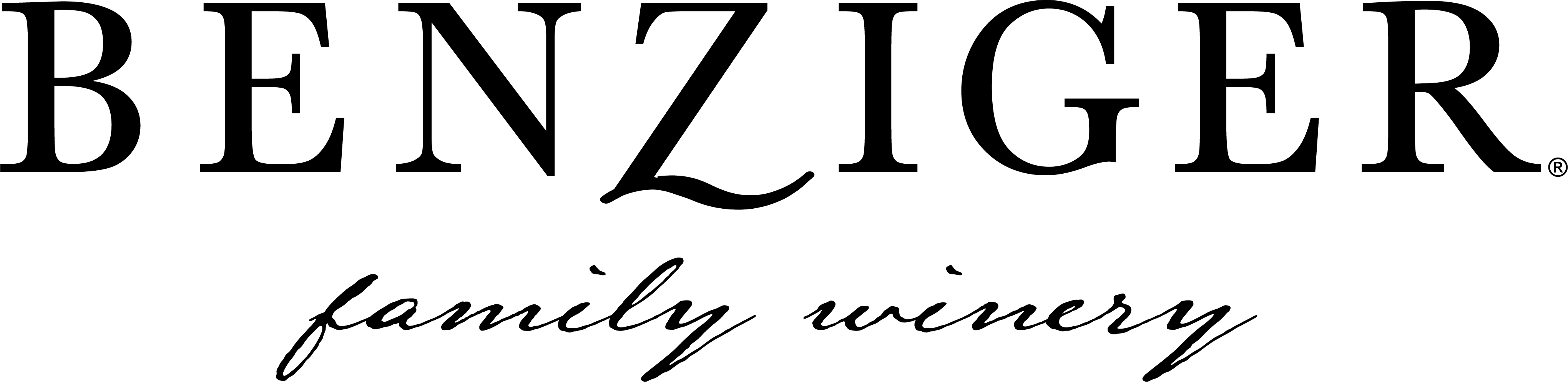 Benziger_logo