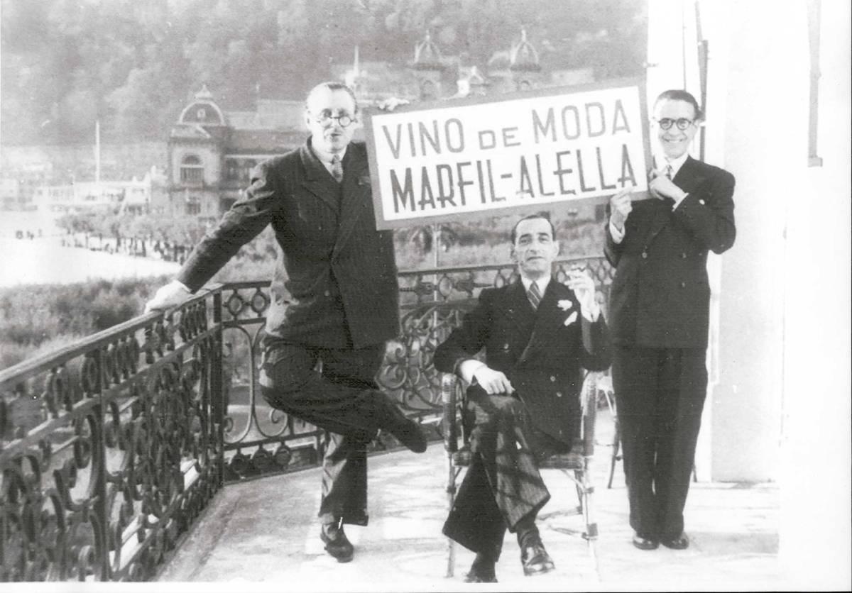 Foto-del-balcon-vino-Fino