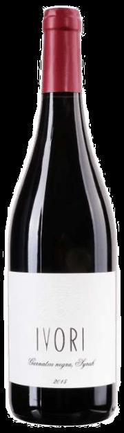 Ivori_Aged-Red-Wine-2019
