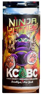 Ninja-kitties-KCBC-beer-can