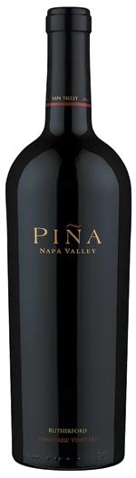 Pina-firehouse-bottle